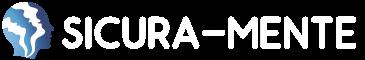 sicura-mente Logo